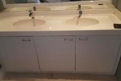 Vanity-before.-Bowl-crazed-under-hot-water-tap-1
