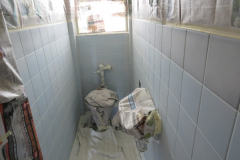 toilet-tiles-Before