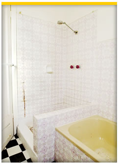 before_Tiles