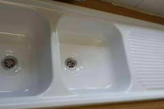 1_after-double-basin