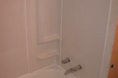 23-remodels_and_fiberglass_repairs_046.221162522_std