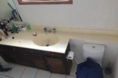 Beta-bathrooms-3