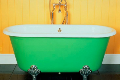Cropped-Victorian-Bath