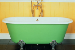 French-style-vic-bath