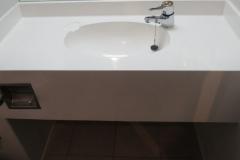 Hotel-Vanity-fixed