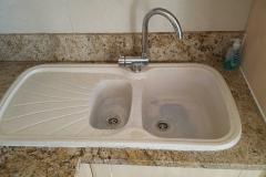 Kitchen-basin-before