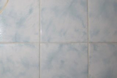 Tiles-before
