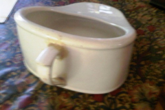 bedpan_before