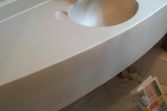 vanity-slab-before-these-vanities-cannot-be-purchased-these-days
