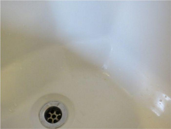 beta_baths__sink_after